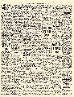 Mail, September 06, 1907, Page 3