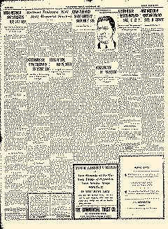 Morning Herald, June 13, 1919, Page 1