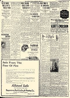 Morning Herald, February 17, 1923, Page 2