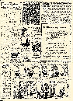 Morning Herald, February 17, 1923, Page 6