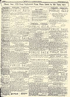 Morning Herald, February 17, 1923, Page 12
