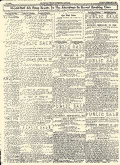 Morning Herald, February 17, 1923, Page 14