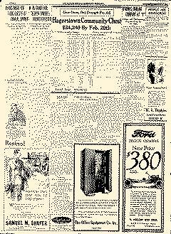 Morning Herald, February 17, 1923, Page 16