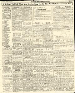 Morning Herald, February 17, 1923, Page 11