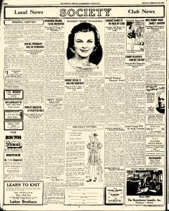 Morning Herald, February 24, 1936, Page 2