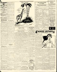 Morning Herald, February 24, 1936, Page 4