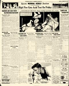 Morning Herald, February 24, 1936, Page 6