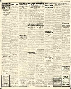Morning Herald, February 24, 1936, Page 10