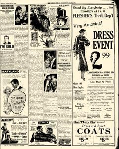 Morning Herald, February 24, 1936, Page 5