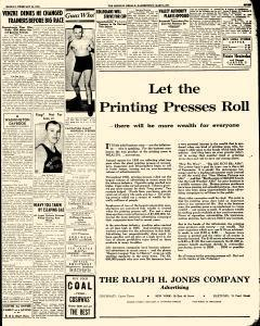 Morning Herald, February 24, 1936, Page 7