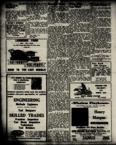 Acton Beacon, August 15, 1957, Page 14