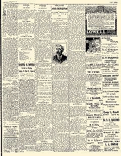 Acton Concord Enterprise, February 28, 1917, Page 3