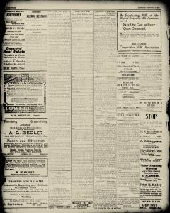 Acton Enterprise, February 16, 1916, Page 7