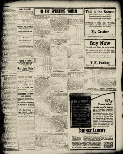 Acton Enterprise, February 16, 1916, Page 15
