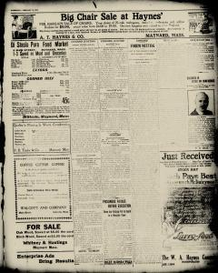 Acton Enterprise, February 16, 1916, Page 17