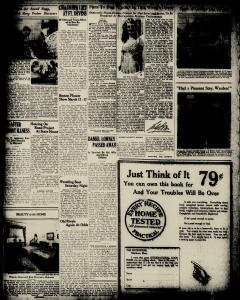 Acton Enterprise, February 28, 1934, Page 2