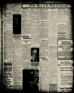 Acton Enterprise, February 28, 1934, Page 3