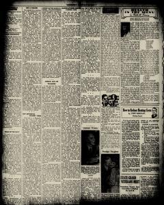 Acton Enterprise, February 28, 1934, Page 4