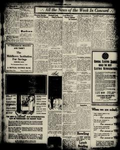 Acton Enterprise, February 28, 1934, Page 11