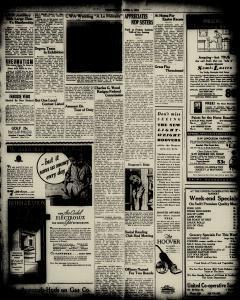 Acton Enterprise, February 28, 1934, Page 13