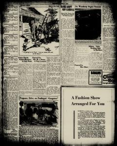 Acton Enterprise, February 28, 1934, Page 15
