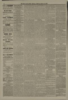 Boston Daily Globe, October 15, 1877, Page 4