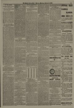 Boston Daily Globe, October 15, 1877, Page 5