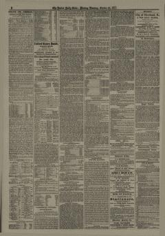 Boston Daily Globe, October 15, 1877, Page 6