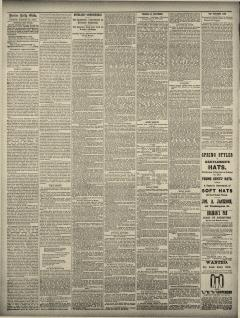 Boston Daily Globe, March 11, 1881, Page 2