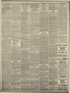 Boston Daily Globe, March 11, 1881, Page 6