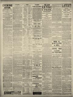 Boston Daily Globe, March 11, 1881, Page 8