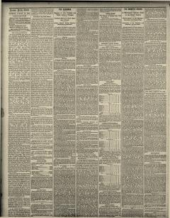 Boston Daily Globe, August 15, 1882, Page 2