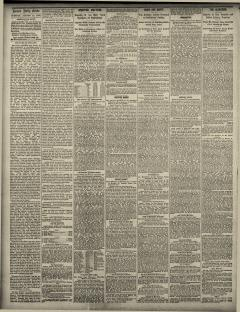 Boston Daily Globe, August 15, 1882, Page 6