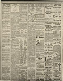 Boston Daily Globe, October 03, 1883, Page 2