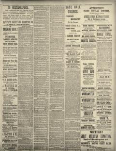 Boston Daily Globe, October 03, 1883, Page 3