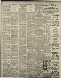 Boston Daily Globe, October 03, 1883, Page 4
