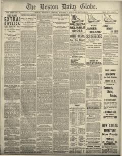 Boston Daily Globe, October 03, 1883, Page 7