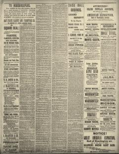 Boston Daily Globe, October 03, 1883, Page 9