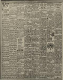 Boston Daily Globe, February 26, 1886, Page 4