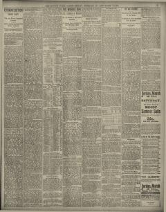 Boston Daily Globe, February 26, 1886, Page 13