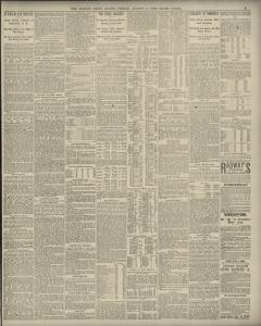 Boston Daily Globe, August 06, 1886, Page 3