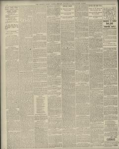 Boston Daily Globe, August 06, 1886, Page 4