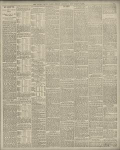 Boston Daily Globe, August 06, 1886, Page 5