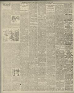 Boston Daily Globe, August 06, 1886, Page 6