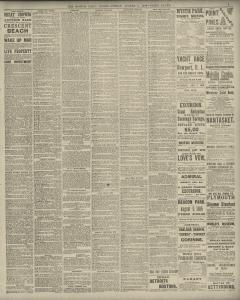 Boston Daily Globe, August 06, 1886, Page 7