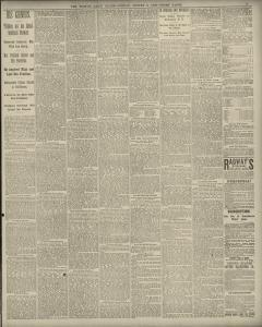 Boston Daily Globe, August 06, 1886, Page 11