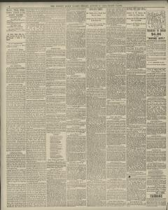 Boston Daily Globe, August 06, 1886, Page 12