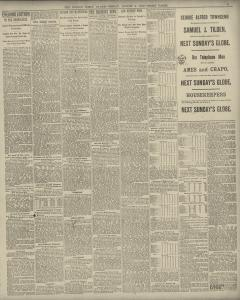 Boston Daily Globe, August 06, 1886, Page 13