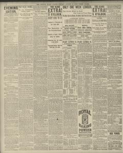 Boston Daily Globe, August 06, 1886, Page 16