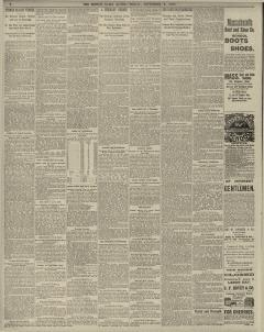 Boston Daily Globe, September 02, 1887, Page 2